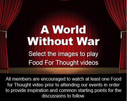 a world without war essay Find great deals on ebay for a world without war essays shop with confidence.